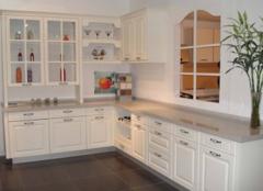 橱柜如何选购材料 家庭橱柜用什么材料好