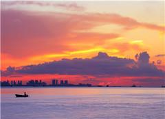 海口有什么好玩的地方 海口旅游攻略必去景点推荐