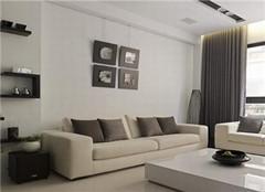 聊城简装修多少钱一平方 130平房子装修价格表