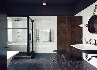 卫生间敲掉重做多少钱 卫生间重新装修要几天