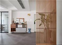 90平米三室一厅装修多少钱 90平三室一厅全包装修报价单