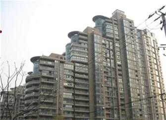 买房须知的18个常识 买房最忌讳哪些楼层