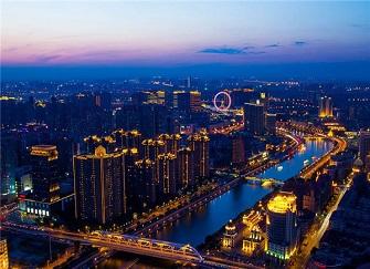 天津撤销直辖市可能吗 天津为什么是直辖市