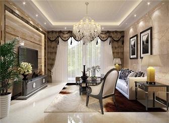句容新房装修攻略 家庭装修流程十八步骤详解