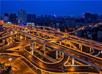 武漢未來房價升值區域 武漢哪個區買房有潛力