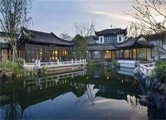 2019杭州十大豪宅排名 富豪们原来青睐这儿