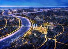 重庆买房哪里比较好 重庆买房地段分析