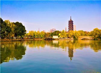 南京国庆适合旅游吗 2019南京国庆旅游攻略