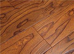 宜华地板是几线品牌 宜华地板怎么样 宜华地板口碑