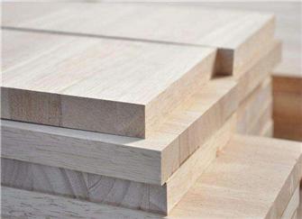 一二三线品牌板材清单 中国板材10大品牌
