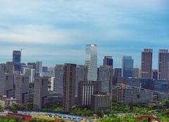 马鞍山划入南京可能性 马鞍山并入南京最新消息