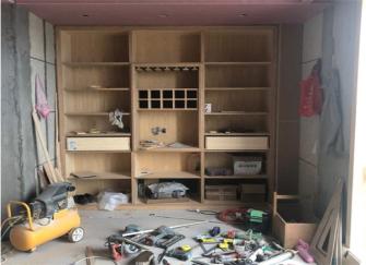 漳州木工师傅哪里找 漳州木工好的装修公司有哪些
