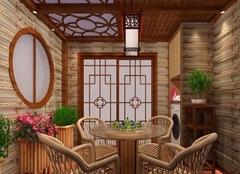 资阳阁楼装修公司哪家好 阁楼装修风格设计效果图