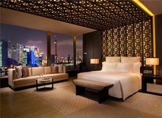 广州酒店装修公司哪家好 酒店装修风格设计效果图