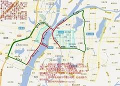 2019南昌限行规定 2019南昌限牌区域和时间