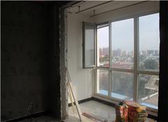 海口旧房装修拆除价格 旧房装修哪些地方不能拆