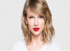 霉霉广州见面会最新消息 Taylor Swift2019广州粉丝见面会时间