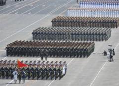 國慶閱兵可以去現場嗎 國慶閱兵普通人可以看嗎