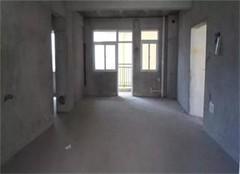 北京毛坯房裝修材料清單 毛坯房裝修要多久