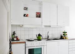 卫生间对着厨房怎么化解 厕所对厨房化解6大方法