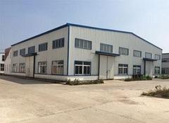 扬州厂房翻新包工包料费用 扬州旧厂房翻新报价