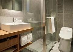 杭州酒店装修设计公司 杭州餐饮酒店装修技巧