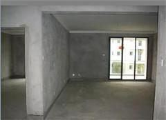 北京毛坯房裝修怎么省錢 毛坯房驗房注意什么
