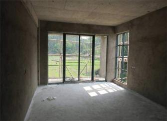 北京毛坯房裝修公司 北京80平毛坯房裝修步驟