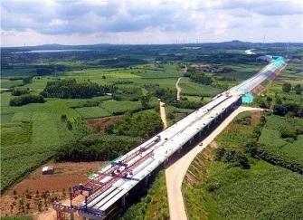 玉湛高速公路什么时候通车 2019玉湛高速公路最新消息