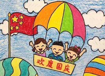 成都国庆节带孩子去哪玩 十一带孩子自驾成都旅游攻略
