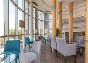 杭州酒店裝修注意事項 酒店怎么裝修吸引客戶