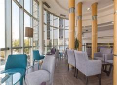 杭州酒店装修注意事项 酒店怎么装修吸引客户