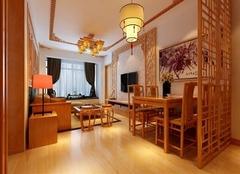 广州老房装修公司哪家好 老房装修设计风格效果图