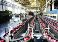 扬州食品厂房装修标准 食品厂房装修所需材料