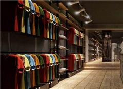 大理服装店装修多少钱一平 大理服装店装修价格表