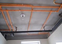 水电装修步骤流程有哪些 水电改造装修技巧