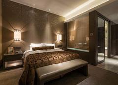 泉州酒店高性价比装修设计 泉州酒店装修预算评估