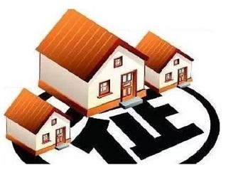 10月21日南昌最新房屋征收补偿政策将实行