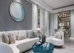 婚房装修需要注意哪些细节 什么风格装修适合婚房