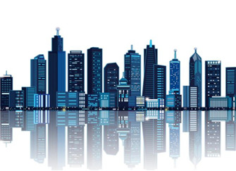 房贷利率新规实施 房贷利率新规前买房有何影响