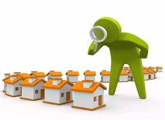 舟山购房限购补贴政策2019 外地人在舟山买房条件有哪些