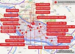 2019福州旧房改造政策规定 下半年福州这几个地方计划改造