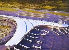 长春机场大巴时刻表2019 龙嘉到长春大巴时刻表