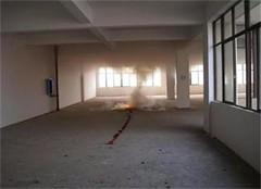 淄博毛坯房装修顺序 毛坯房装修要多久入住