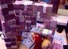 福建泉州人有钱程度 泉州人为什么那么有钱