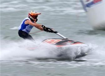 2019青岛世界水上摩托锦标赛正式开赛 赛事时间地点和门票介绍