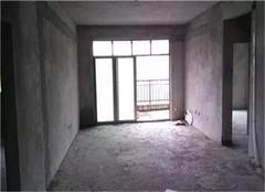 杭州毛坯房裝修公司 杭州毛坯房裝修怎么省錢
