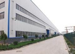 郑州厂房装修报价评估 郑州厂房装修细节规划