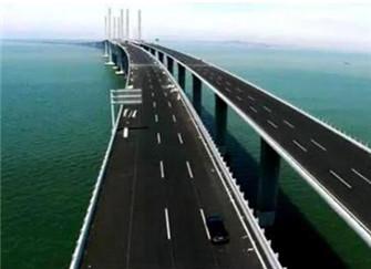 青岛胶州湾大桥收费最新消息 官方回应力争11月调整收费标准