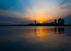 张家港哪个镇最繁华 张家港金港镇要升市了吗